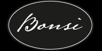 BONSI